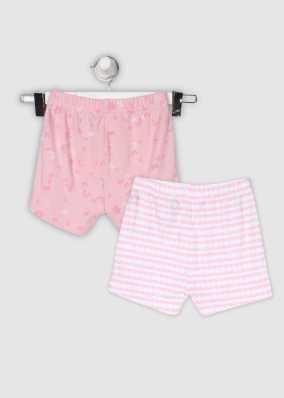 0464c4ce39 Shorts For Girls - Buy Girls Shorts Online in India At Best Prices ...