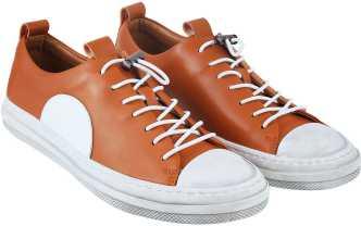 a3c2c11adf3 J Fontini Footwear - Buy J Fontini Footwear Online at Best Prices in ...