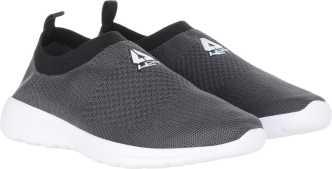 4f0c35248b1 Lancer Mens Footwear - Buy Lancer Mens Footwear Online at Best ...
