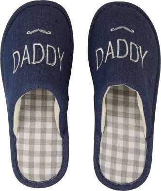 ea3b4e5e3 Drunken Slippers Flip Flops - Buy Drunken Slippers Flip Flops Online ...