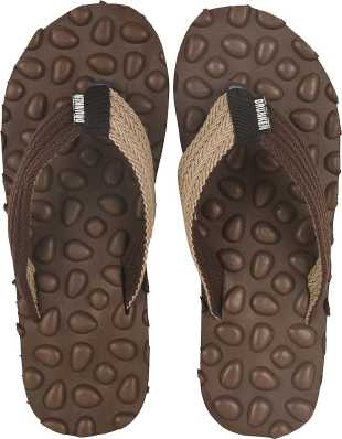 44b02883582f Drunken Slippers Flip Flops - Buy Drunken Slippers Flip Flops Online at  Best Prices In India