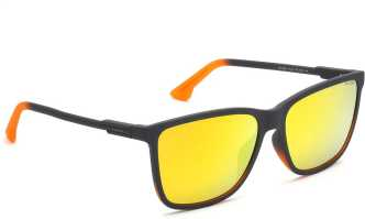 dfc1de9d95 Police Sunglasses - Buy Police Sunglasses Online at Best Prices in ...