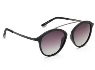 ebb8af849e0 Police Sunglasses - Buy Police Sunglasses Online at Best Prices in ...