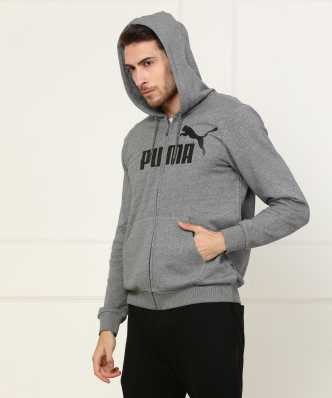 Puma Sweatshirts - Buy Puma Sweatshirts Online at Best Prices In ... 784de07dbcf74