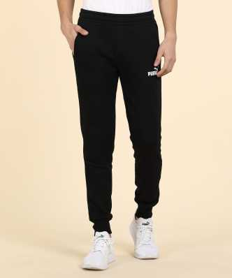 ba826d5666f1 Puma Track Pants - Buy Puma Track Pants Online at Best Prices In India |  Flipkart.com