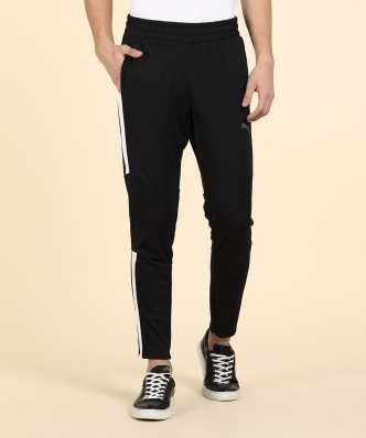 1b0c46c5a3a Puma Track Pants - Buy Puma Track Pants Online at Best Prices In India    Flipkart.com