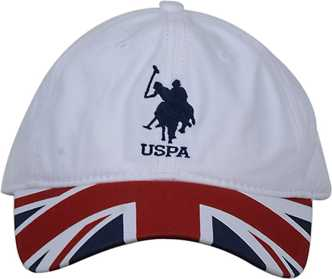 139b4eaffb7 U S Polo Assn Caps - Buy U S Polo Assn Caps Online at Best Prices In India