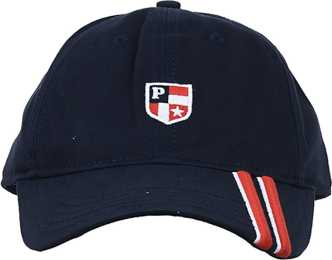 d1614d9f908 U S Polo Assn Caps - Buy U S Polo Assn Caps Online at Best Prices In ...