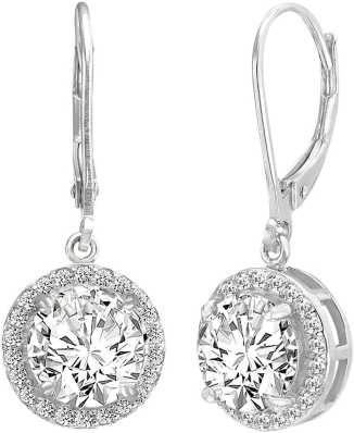 Swarovski Jewelry - Buy Swarovski Crystal Jewellery Online at Best