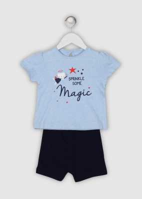 5245f623 Baby Girls Wear- Buy Baby Girls Dresses & Clothes Online at Best ...