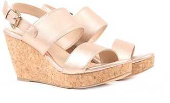 7612727bc Heels - Buy Heeled Sandals, High Heels For Women @Min 40% Off Online ...