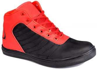 info for 0476c 1fd9d Jordan Shoes - Buy Jordan Shoes Online at India s Best Online ...