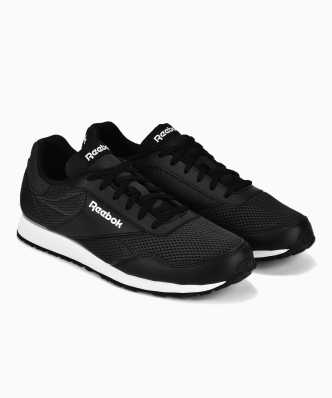 0bbe0de5427403 Reebok Classic Shoes - Buy Reebok Classic Shoes online at Best ...
