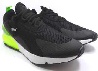b829716c731 Air Sports Footwear - Buy Air Sports Footwear Online at Best Prices ...