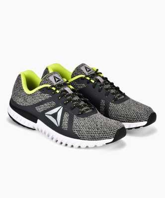 18c38e4c9a Reebok Sports Shoes - Buy Reebok Sports Shoes Online For Men At Best ...