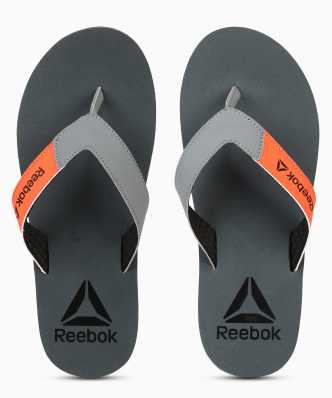 761d3e171 Reebok Slippers   Flip Flops - Buy Reebok Slippers   Flip Flops Online For  Men at Best Prices in India