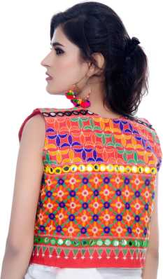 Banjara India Jackets Buy Banjara India Jackets Online At Best