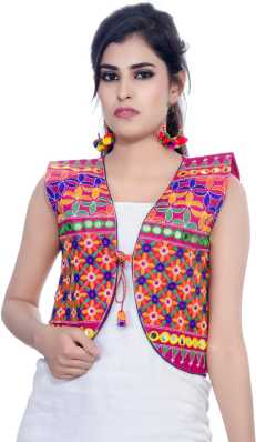 bc2d7c6b4 Winter Tops - Buy Winter Tops For Women Girls online at Best Prices ...