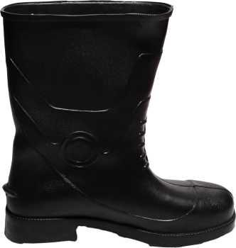 08c4dba8578 Waterproof Shoes - Buy Waterproof Shoes   Rain Shoes online at Best Prices  in India