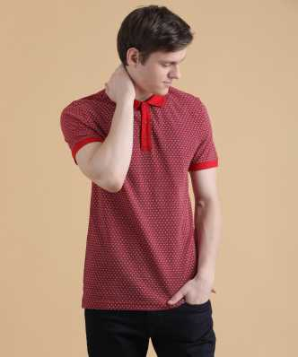 87e4613610 United Colors Of Benetton Mens Clothing Online at Best Prices In ...