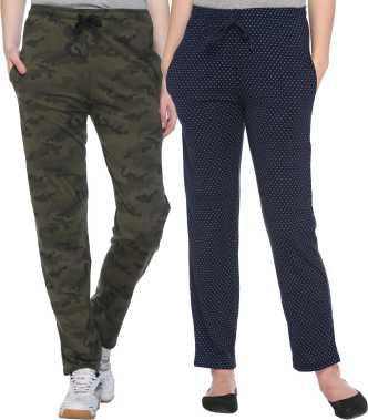 50-70%off official photos special buy Track Pants - Buy Track Pants Online for Women at Best ...