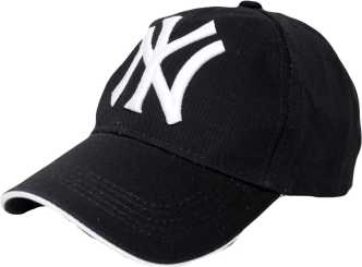 f8f86a36d54 Caps for Men - Buy Mens Hats/ Snapback / Flat Caps Online at Best Prices in  India