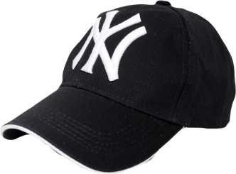 5df3aa5a7 Caps for Men - Buy Mens Hats  Snapback   Flat Caps Online at Best ...