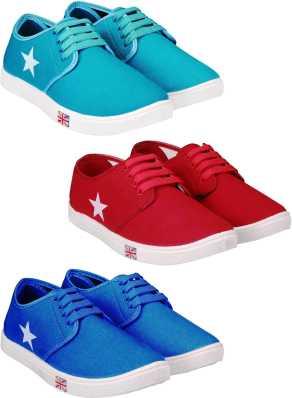 c3604a84dbe Treadfit Footwear - Buy Treadfit Footwear Online at Best Prices in ...