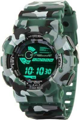 Digital Watches Buy Best Digital Watches Online At Best Prices In