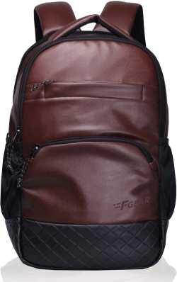 693c9b5352a0 F Gear Backpacks - Buy F Gear Backpacks Online at Best Prices In ...