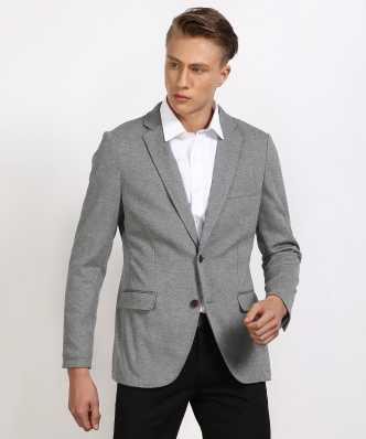 d409422d887 Tuxedo For Men - Buy Mens Tuxedo Shirts Online at Best Prices in India -  Flipkart.com