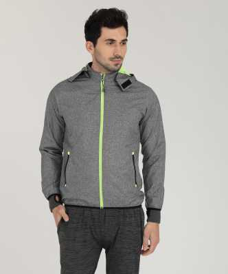 985d0ae3f1839b Sports Jackets - Buy Sports Jackets Online at Best Prices in India