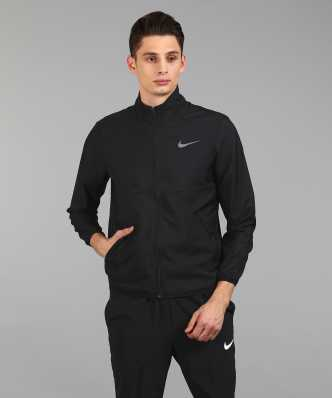 f56371b124a41f Black Jackets - Buy Black Jackets Online at Best Prices In India ...