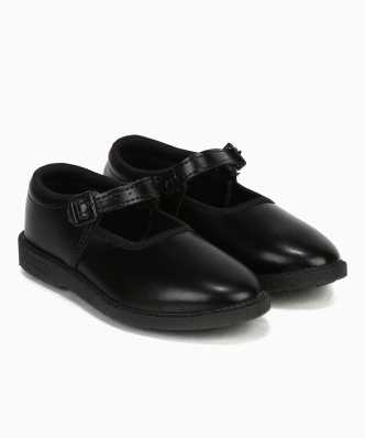 1c87a5bf92 Girls Shoes - Buy Shoes for Girls, Sandals, Slippers, Boots, Bellies for  Girls Online At Best Prices | Flipkart.com