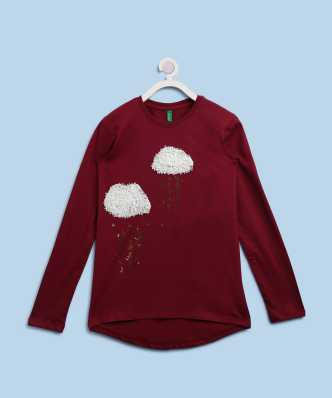 292b75250 United Colors Of Benetton Kids Clothing - Buy United Colors Of ...