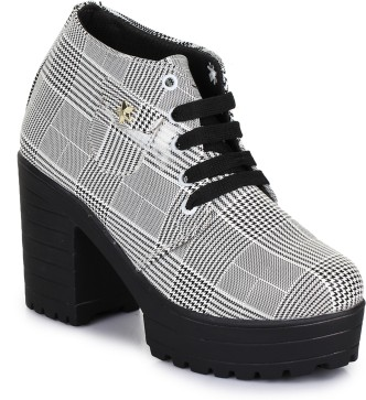 Boots Boots - Buy Boots Boots Online at