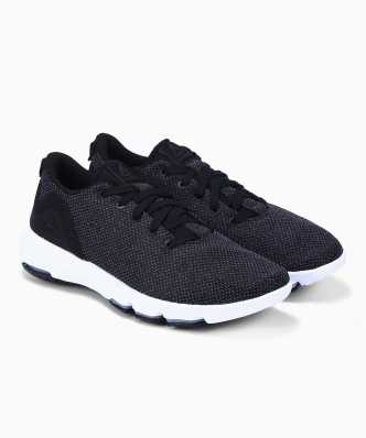 b1be5816e71c1 Reebok Sports Shoes - Buy Reebok Sports Shoes Online For Men At Best ...