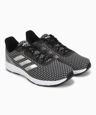 6fc03fd3dc22d8 Adidas Shoes - Buy Adidas Sports Shoes Online at Best Prices In India