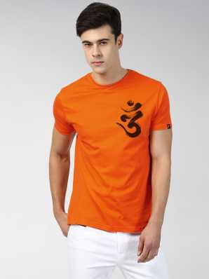 50a914242dc4 T Shirts Online - Buy T Shirts at India's Best Online Shopping Site