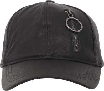 0b4063cdf Military Camouflage Caps - Buy Military Camouflage Caps Online at ...
