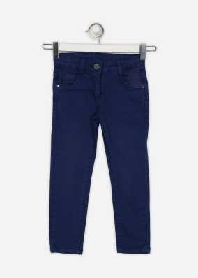 3e6dd31a6a5 Girls Jeans - Buy Jeans For Girls Online In India At Best Prices ...
