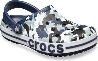 fe7b42495dde Crocs For Men - Buy Crocs Shoes