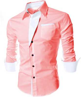 Party Wear Shirt Design | Shopybucket Casual Party Wear Shirts Buy Shopybucket Casual Party