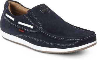 85afa030917 Mens Slip On Shoes - Buy Slip On Shoes online For Men at Best Prices ...