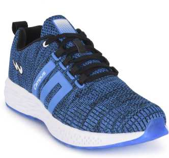 6ae5212209b0 Campus Sports Shoes - Buy Campus Sports Shoes Online at Best Prices In  India