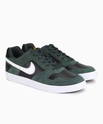 Green Nike Shoes - Buy Green Nike Shoes online at Best Prices in ... 3905bd368