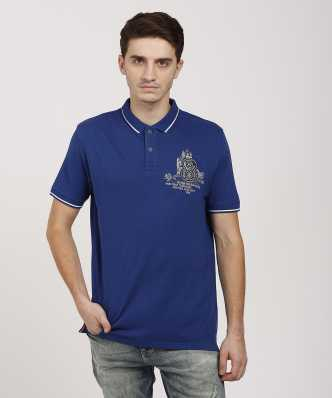 243a5d8882b2 Lee Cooper Tshirts - Buy Lee Cooper Tshirts Online at Best Prices In ...