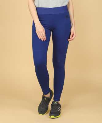 ef0b65d49 Leggings - Buy Leggings Online (लेगिंग) | Legging Pants for ...