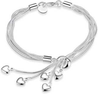 Bangles Bracelets Buy Designer Artificial Bangles Bracelets