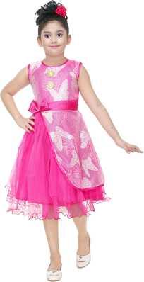 362720f24c70 Ankle Length Dresses - Buy Ankle Length Dresses Online at Best ...